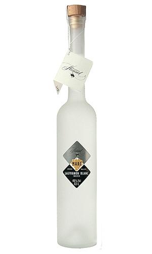 Trester Sauvignon Blanc